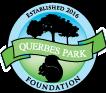 Querbes Park Foundation logo